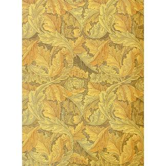 William Morris Acanthus