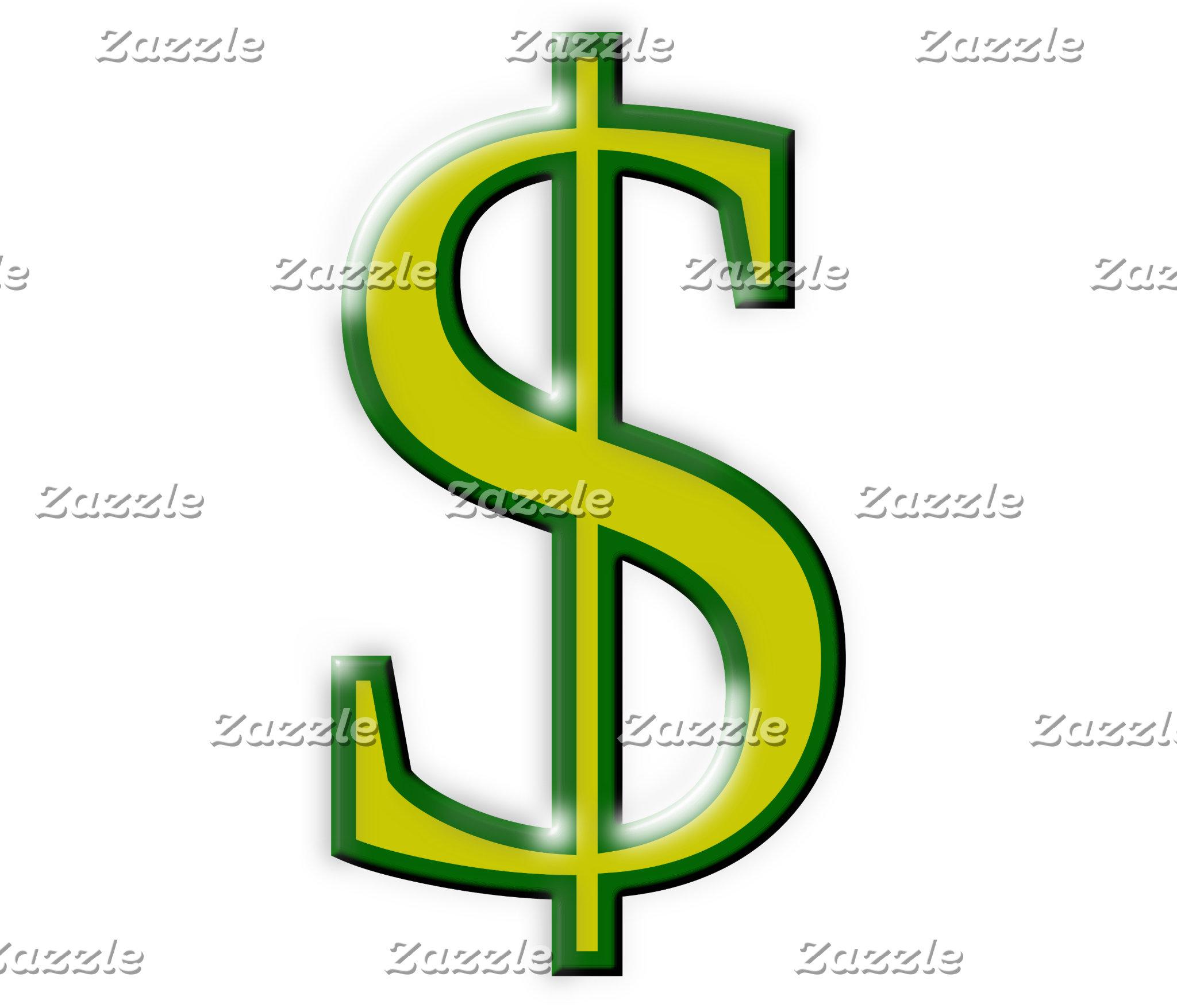 Finance & Wealth