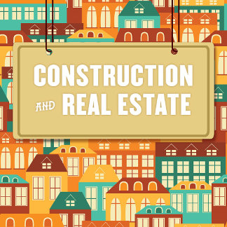 Construction & Real Estate