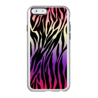 iPhone Incipio Cases