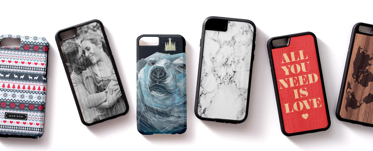 70% OFF CASES   50% OFF Top Products
