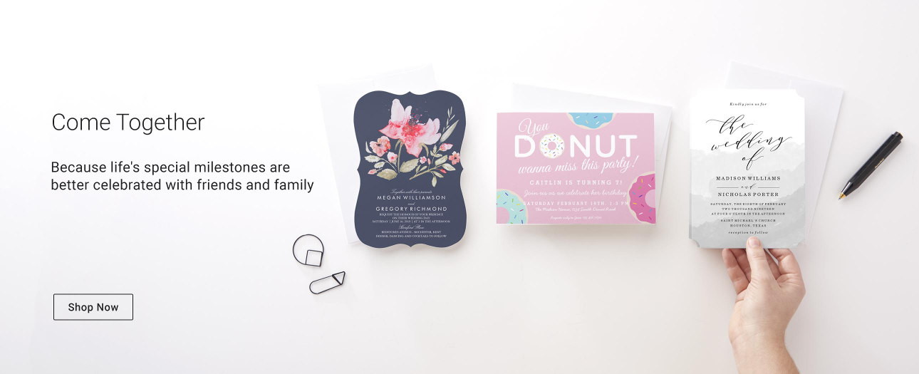 Zazzle nz personalised gifts custom products dcor cards negle Images