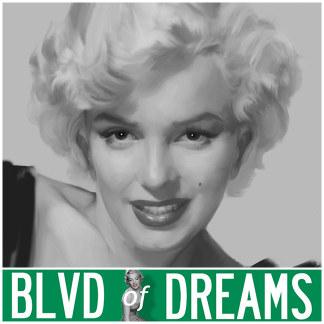 Boulevard Of Dreams