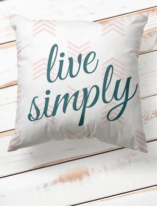 Cushions from Zazzle.com.au