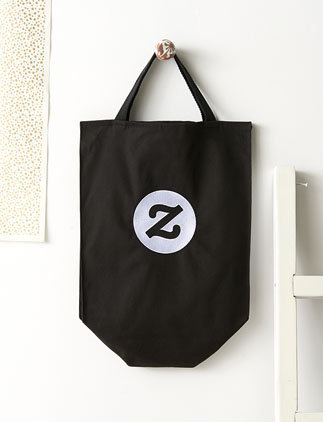 Create Your Own Totes