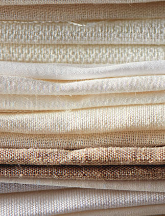 Learn About Fabric