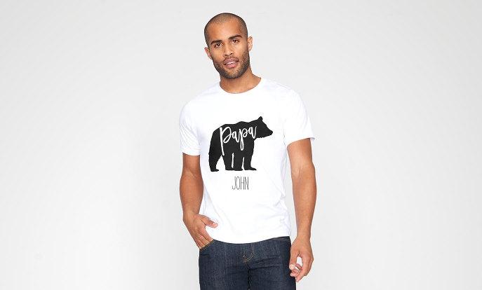 Shop T-Shirts at Zazzle