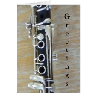Marching Band Clarinet Gifts T Shirts Art Posters