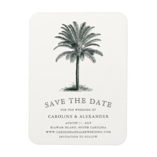 Vintage Hawaii Save The Date Gifts T Shirts Art