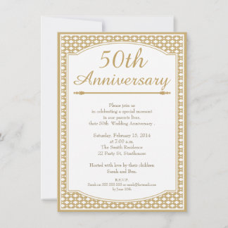 Wedding Anniversary Gifts By Year Nz : Wedding Anniversary GiftsT-Shirts, Art, Posters & Other Gift Ideas ...