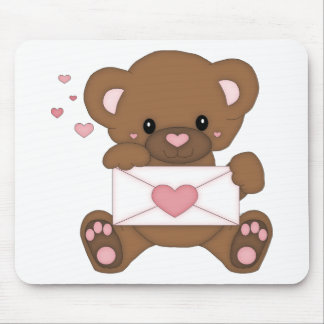 SWAK Mouse Pads