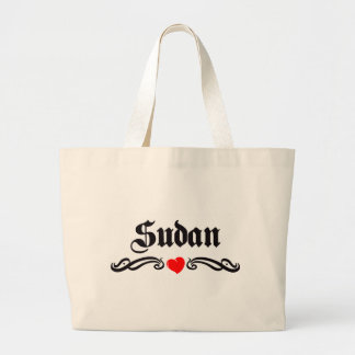 Swaziland Tattoo Style Tote Bag