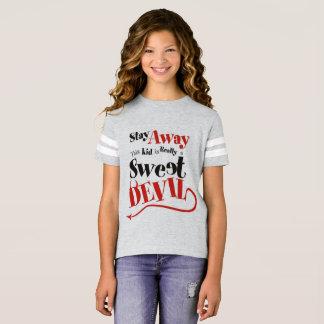 Sweet Devil T-Shirt