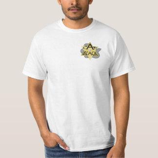 Sweet Dreamer & Nightmare Shirt