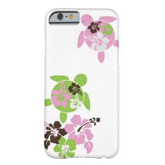 Sweet Hawaiian Honu iPhone 6 Case
