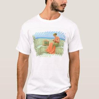 Sweet Sounds, 1918 T-Shirt