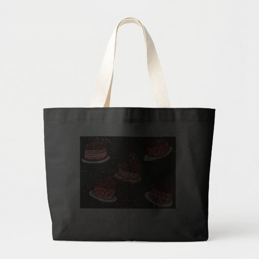 Sweet Temptation Bag