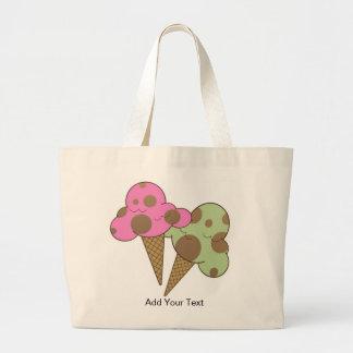 Sweet Temptations Tote Bag