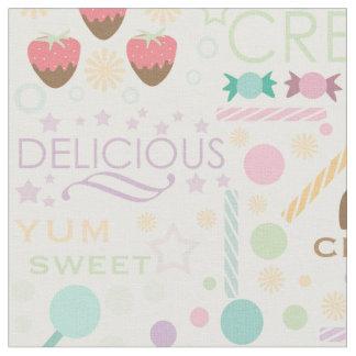 Sweet Temptations Vanilla Bakery