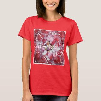 Sweet Women's T Shirt