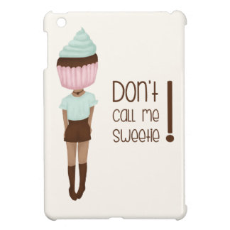 Sweetie Case For The iPad Mini