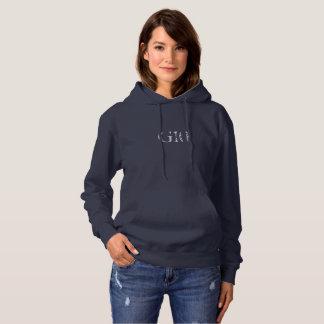 Sweter Girl - G10 Hoodie