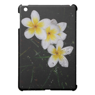 Swimming in the Rain Mulit Products iPad Mini Cases