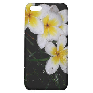 Swimming in the Rain Mulit Products iPhone 5C Cover