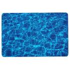 Swimming Pool Floor Mat