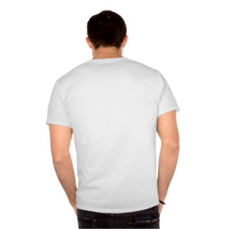 SXE Rules - Be Original Shock the World #2 Tee Shirt