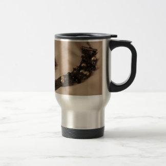 SY Accessories braclet Coffee Mug