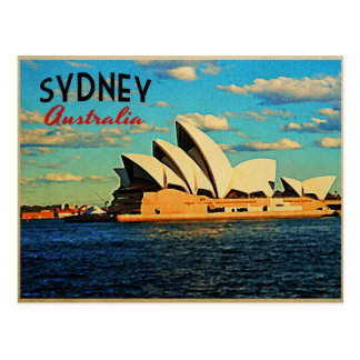 Browse the Australia Postcards Collection and personalise by colour, design or style.