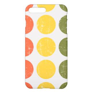 Sympathetic Bright Nutritious Friendly iPhone 7 Plus Case