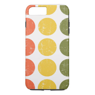 Sympathetic Bright Nutritious Friendly iPhone 7 Plus Case
