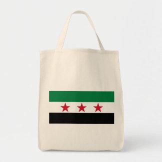 syria opposition