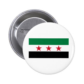 syria opposition pin