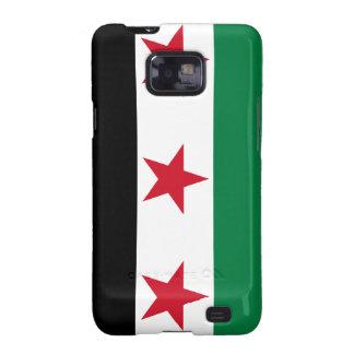 syria opposition samsung galaxy s case