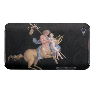 T31144 Chiron Instructing Achilles in the Art of M iPod Touch Cases