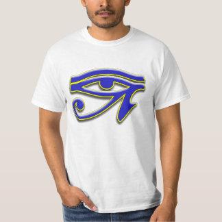 "T-Shirt ""Eyes of Horus"""