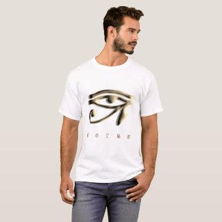 T-shirt Horus