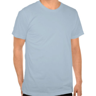 T-shirt Impossible is Just an Opinion T-shirt