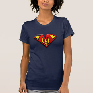 T-shirts for mothers - In the Day of the Mothers