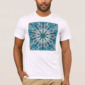 T-Shirts, Men's k-014d T-Shirt