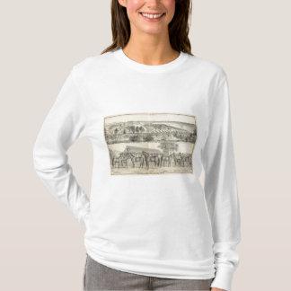 T Winters farm T-Shirt