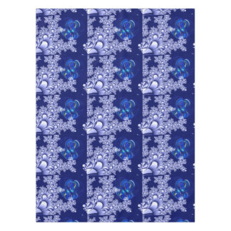 Table Cloth Image Tablecloth
