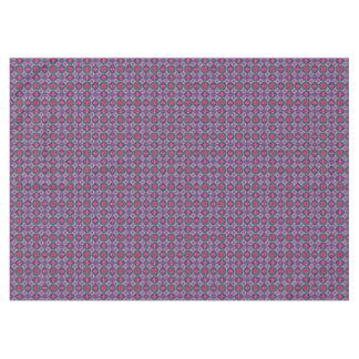 Tablecloths t-004c tablecloth