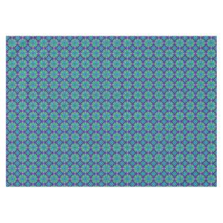 Tablecloths t-009b tablecloth