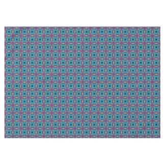 Tablecloths t-015a tablecloth