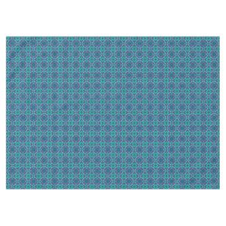 Tablecloths t-034d tablecloth