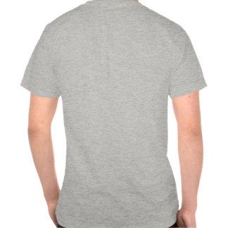 Tabu Logo Mens Short Sleeve Plays well T-shirt